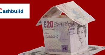 cashbuild loans