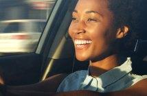 become uber driver