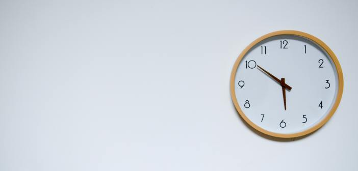 How_many_hours_are_you_legally_allowed_to_work_in_a_day