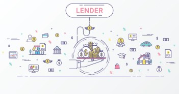 Local_Loans_Lending_bank_institutions_in_sa