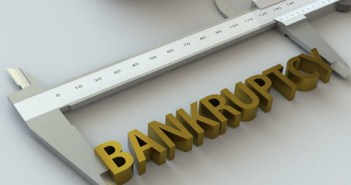 Local_Loans_Types_of_corporate_bankruptcy