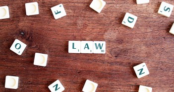 Local_Loans_What_is_the_labour_law_in_sa