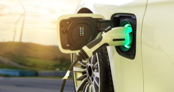 Local_Loan_2022_Porsche_911_Hybrid_to_feature_pure_electric_mode