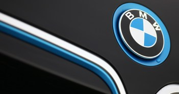 Local_Loan_All_new_BMW_3_series_sharper_and_smarter