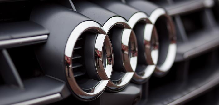 Local_Loan_Drive_away_in_a_brand_new_deposit_free_Audi