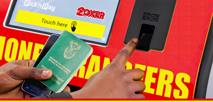 Local_Loan_Money_transfer_from_Pick_n_pay_and_boxer