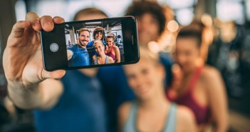 Local_Loan_Top_10_smartphones_with_the_best_cameras_in_2019
