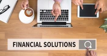 Local_Loans_Put_it_on_my_tab