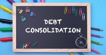 Local_Loan_8_myths_about_dept_consolidation