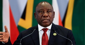Local_Loan_Ramaphosa_to_appoint_new_SARS_commissioner_soon