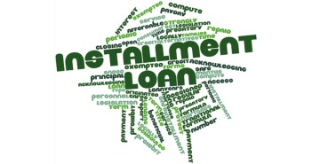 Local_Loans_A_comprehensive_analysis_of_instalment_loans