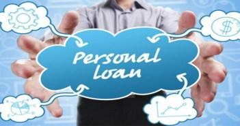 Local_Loans_Understanding_personal_loans