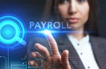 Local_Loans_What_is_payroll_processing