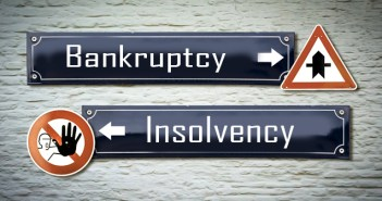 Local_Loans_Bankruptcy_vs_Insolvency