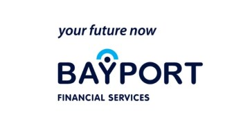 Local_Loans_How_to_apply_for_a_Bayport_Personal_Loan
