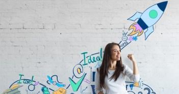Local_Loans_The_Basic_rule_of_entrepreneurship