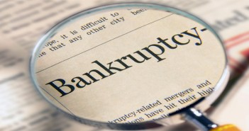 Local_Loans_What_is_the_difference_between_chaper_7_and_chapter_13_bankruptcy