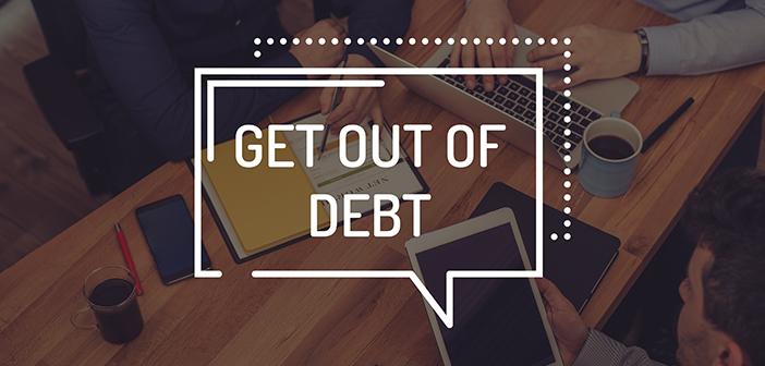 Local_Loan_Debt_Consolidation