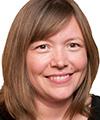 Agnes Varnum