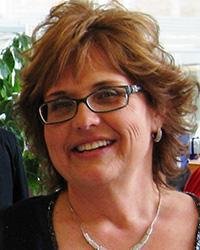 Janice Norman