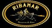 Conservas Ribamar