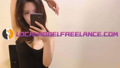 Premium Freelance Taiwan - Xia Mo
