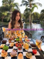 KL Escort - Taiwan Girl - Xiao Qiao