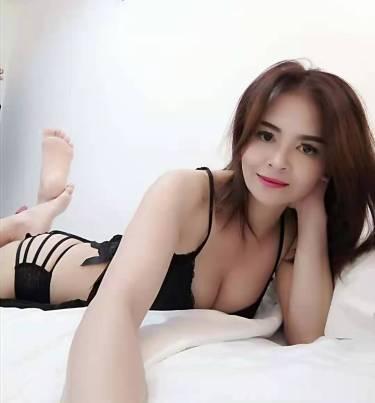Kl Escort - Vietnam - Jolly
