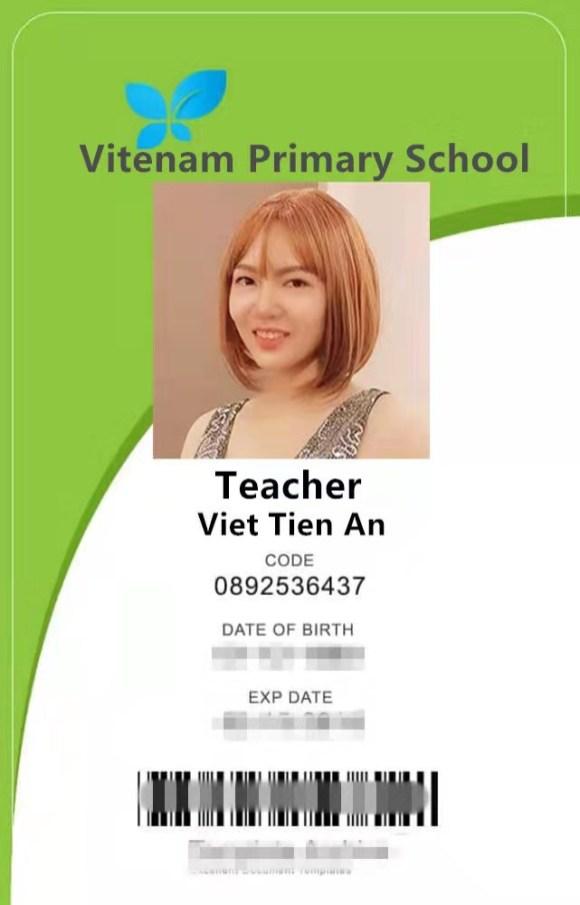 Kl Escort - Vietnam Teacher - Helen