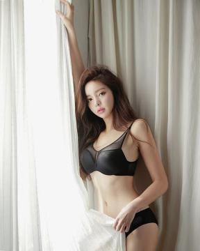 Kl Escort Model - Korea - Suzy