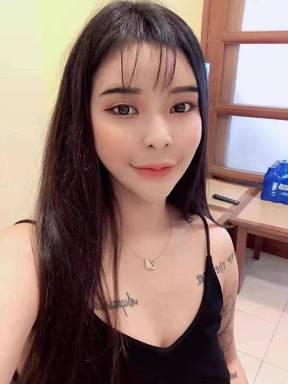 Kl Escort - Thai - Mimi