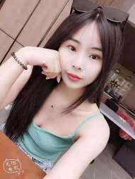 Kl Escort - Sweet China Doll - Tang Tang