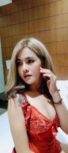 Kl Escort - Thailand - Lucy
