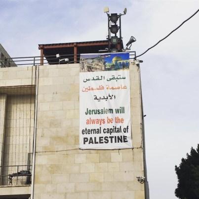Palestinian Propaganda