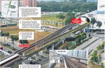 2 SMRT staff die in incident on MRT tracks - 12