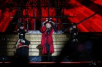 Madonna's gig doesn't live up to expectations, say local fans and celebs - 8