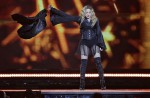 Madonna's gig doesn't live up to expectations, say local fans and celebs - 13