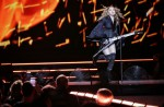 Madonna's gig doesn't live up to expectations, say local fans and celebs - 14