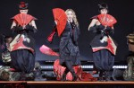 Madonna's gig doesn't live up to expectations, say local fans and celebs - 20
