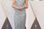 88th Oscars red carpet - 9