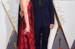 88th Oscars red carpet - 10