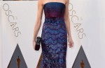 88th Oscars red carpet - 21