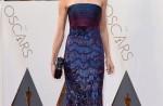 88th Oscars red carpet - 21