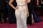 88th Oscars red carpet - 32