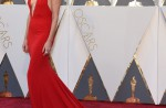 88th Oscars red carpet - 33