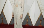88th Oscars red carpet - 45