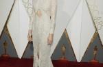 88th Oscars red carpet - 45