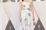 88th Oscars red carpet - 49