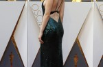 88th Oscars red carpet - 46