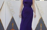 88th Oscars red carpet - 48